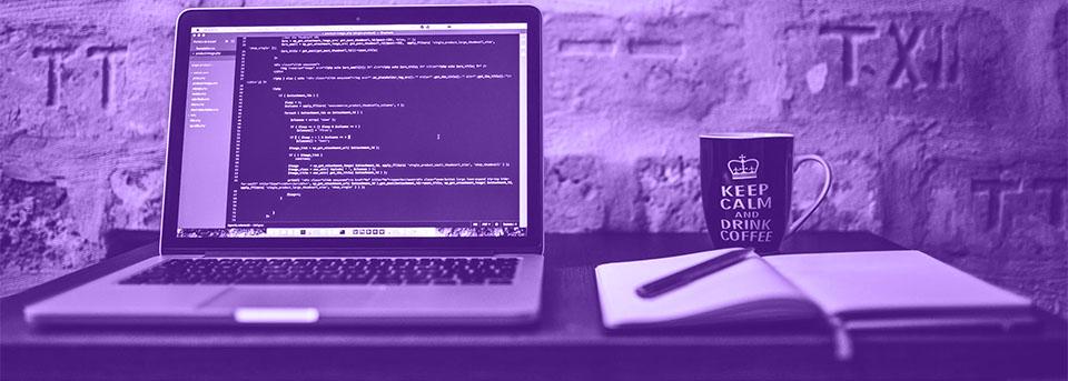 Informatika érettségi – programozás megoldások