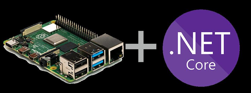 .NET Core telepítése RaspberryPi-re & Távoli hibakeresés