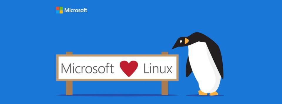 Linux futtatása Windows-on