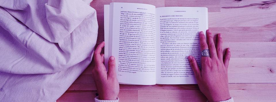 BookGen – A felhasználó szemszögéből
